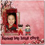 """Keong Hee Huat Chye!"""