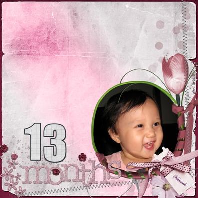 hannah_13_months
