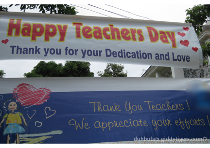teachersday