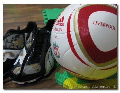 jabulani-boots