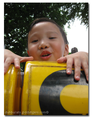 ethan-playground