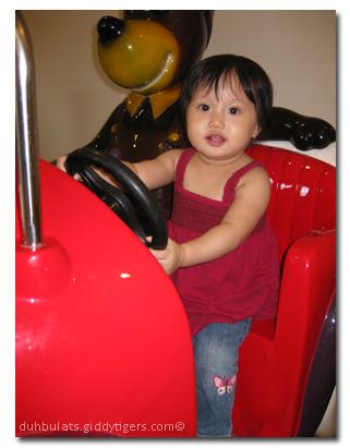 rides1