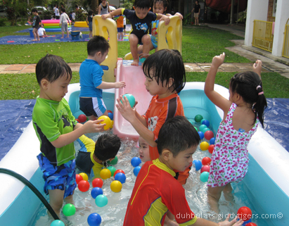waterplay2