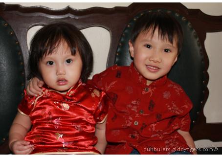 cny-2011-1