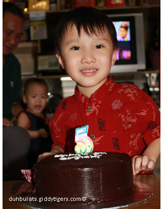 cny-2011-12
