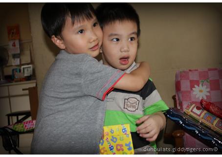 cny-2011-14