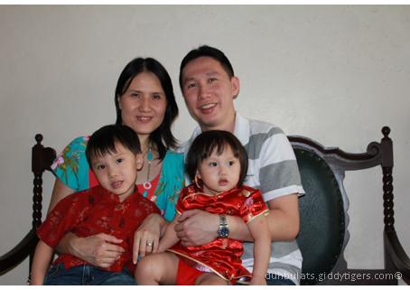 cny-2011-3