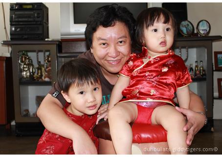 cny-2011-4