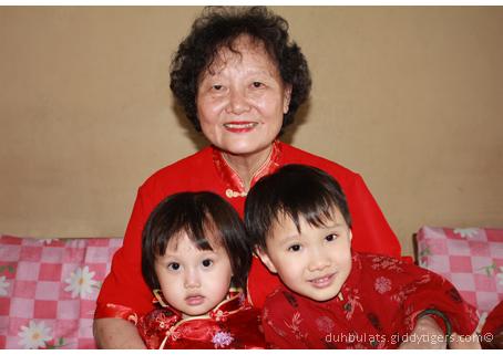cny-2011-7