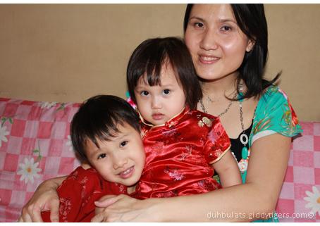 cny-2011-9