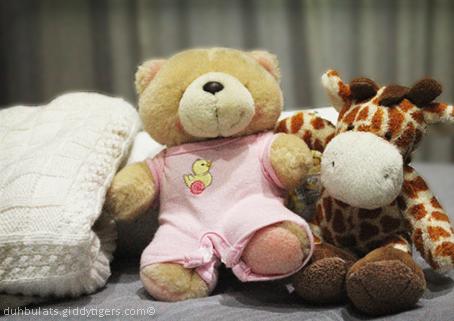 bedtimebuddies1