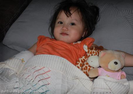 bedtimebuddies3