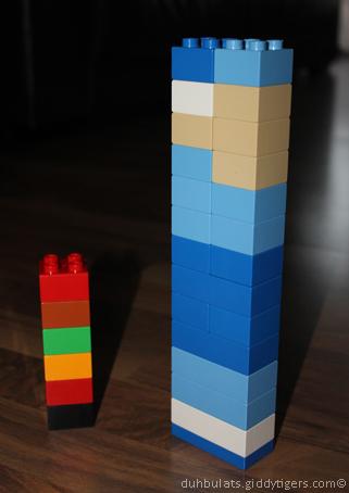 lego-magination1