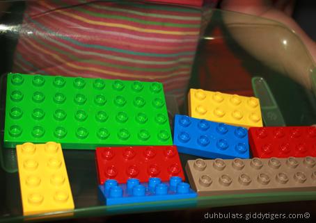 lego-magination2