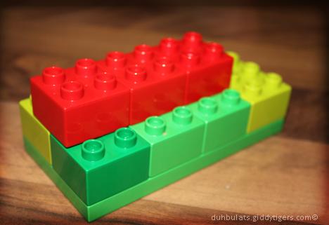 lego-magination3