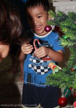 christmas2011-13