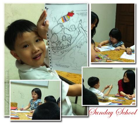 sundayschool1