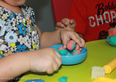 playdough4
