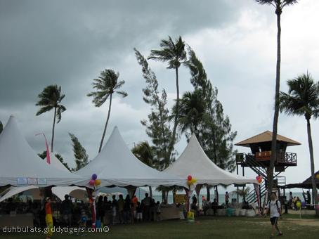 batikbeach2