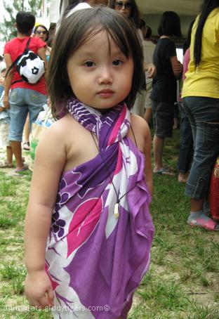 batikbeach6