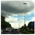 Our Little Ipoh Adventure