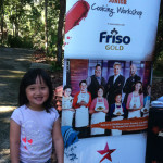 Cooking Up A Storm with MasterChef Junior