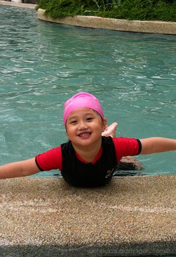 swimlesson2