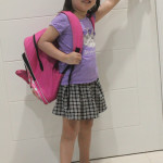 Back to School for the New Year