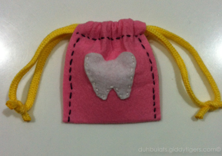 toothpouch2