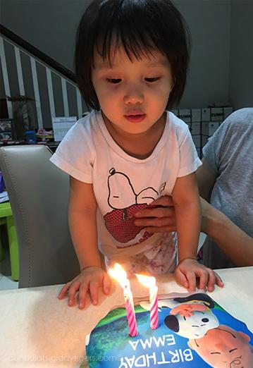 birthdayemma3